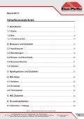 Sanitär Katalog/Preisliste 02/2017 - Page 2