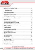 Sanitär Katalog/Preisliste 02/2017 - Page 3