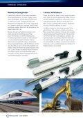 Elektrohubzylinder Linear Actuators - Rodriguez - Seite 2