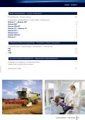 Elektrohubzylinder Linear Actuators - Rodriguez - Seite 3