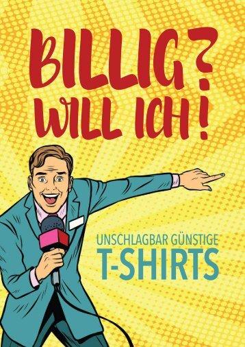 Billig_Will_Ich