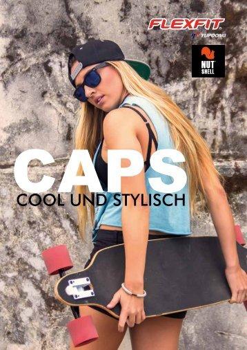 Caps_FlexfitNutshell