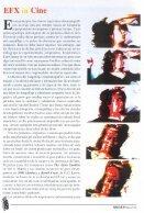 IX semana - Page 4