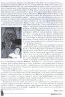 IX semana - Page 6