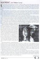 IX semana - Page 7