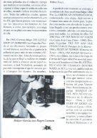 Julio 96 - Page 5