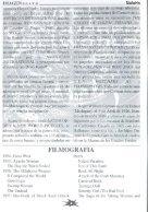 Julio 96 - Page 6