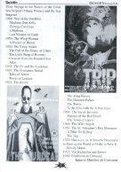 Julio 96 - Page 7
