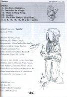 Marzo 96 - Page 3