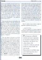 Marzo 96 - Page 5