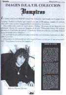Marzo 96 - Page 7