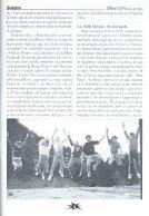 Mayo 96 - Page 5