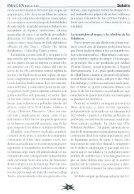 Mayo 96 - Page 6