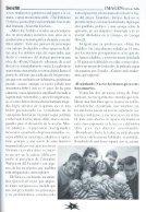 Mayo 96 - Page 7
