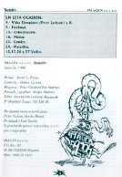 Junio 96 - Page 3