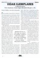 Junio 96 - Page 4