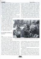 Junio 96 - Page 5