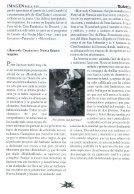 Junio 96 - Page 6