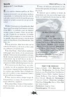 Junio 96 - Page 7