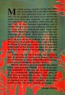 Octubre 96 - Page 2