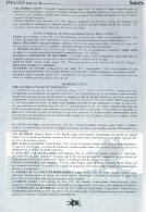 Octubre 96 - Page 6