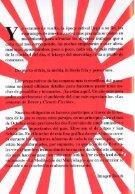 Septiembre 96 - Page 2