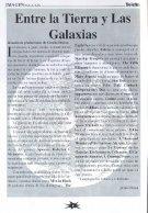 Septiembre 96 - Page 4