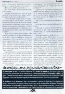 Septiembre 96 - Page 6