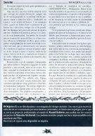 Septiembre 96 - Page 7