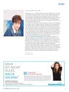 der-Bergische-Unternehmer_0517 - Seite 3