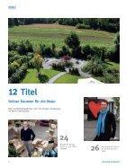 der-Bergische-Unternehmer_0517 - Seite 4