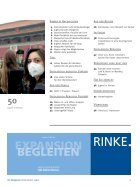 der-Bergische-Unternehmer_0517 - Seite 5
