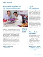 der-Bergische-Unternehmer_0517 - Seite 6