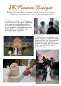 JK Couture Bridal & Evening Fashion Emagazine - Page 6
