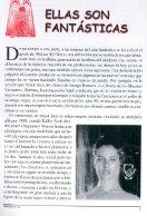 X semana de cine fantástico de terror de San Sebastian - Page 5