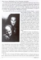 X semana de cine fantástico de terror de San Sebastian - Page 6