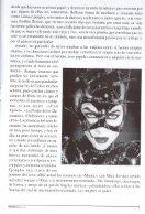 X semana de cine fantástico de terror de San Sebastian - Page 7