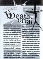 XII semana de cine fantástico y de terror de San Sebastian - Page 2