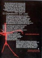 XII semana de cine fantástico y de terror de San Sebastian - Page 5