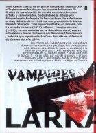 XII semana de cine fantástico y de terror de San Sebastian - Page 6