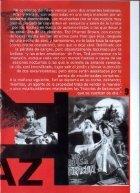 XII semana de cine fantástico y de terror de San Sebastian - Page 7