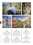 VALAIS magazine - Eté 2017 - Page 4