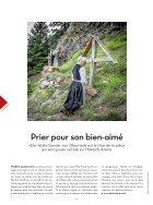 VALAIS magazine - Eté 2017 - Page 6