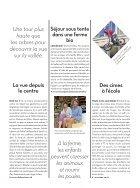 VALAIS magazine - Eté 2017 - Page 7