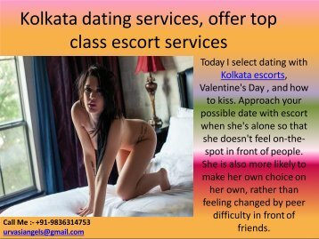 Enjoy with Kolkata College girls