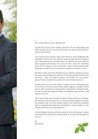 ShareWood_Jubilaeumsbuch_DE - Seite 5