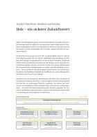 ShareWood_Jubilaeumsbuch_DE - Seite 7