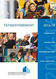 Taetigkeitsbericht_2014-2016
