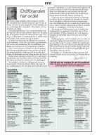 FFForum2010-2 - Page 3