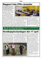 FFForum2010-2 - Page 4